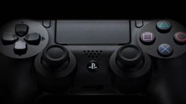 Sony отчиталась о рекордном первом квартале. Отгрузки PS4 достигли 112,3 млн