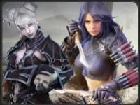 Guild Wars – снова в России!