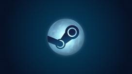 Valve представила очередной фестиваль видеоигр в Steam — «Играм быть»