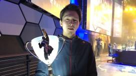 Capcom возобновит турниры по Street Fighter