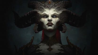 Свежие детали Diablo IV: новый интерфейс, геймпад на РС и переназначение ЛКМ