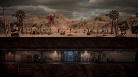 Sheltered2 вышла в Steam и продаётся с релизной скидкой