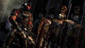 Продюсер Dead Space 3 рассказал о дополнительных режимах