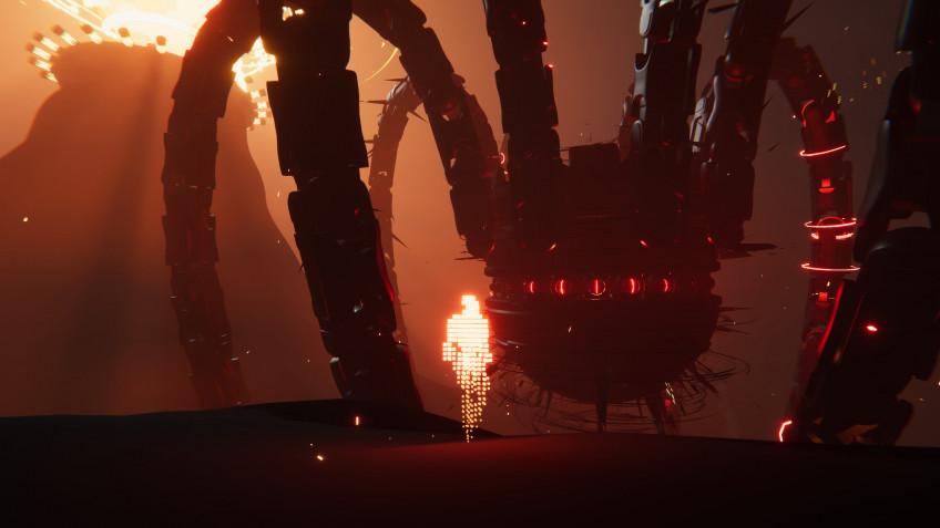 Хакерское приключение Recompile выходит в августе
