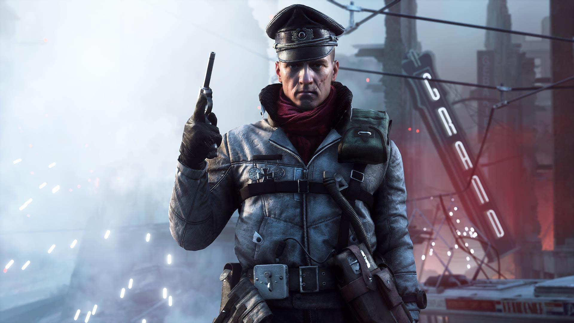 Battlefield, Titanfall и Mirror's Edge протестировали на Xbox Series со 120 FPS