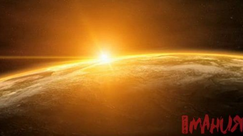 Mass Effect2 – теперь официально