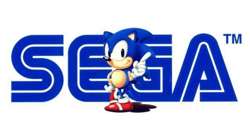 E3: Больше игр c Dreamcast на современных консолях