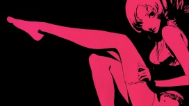Новый трейлер Catherine: Full Body приурочили к выходу на Switch
