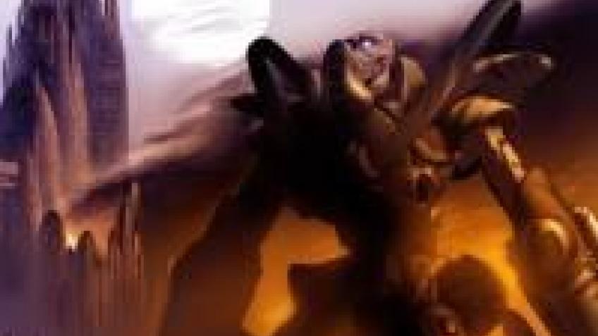 Starcraft 2 подтвержден