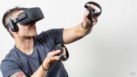 Microsoft отменила обещанную поддержку VR на Xbox One