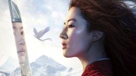Что принесёт Disney «Мулан»? Вышел новый трейлер картины с участием Лю Ифэй