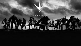 В Paragon появился новый скин Риктора