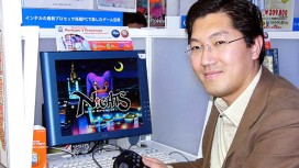 Мечты о Dreamcast2