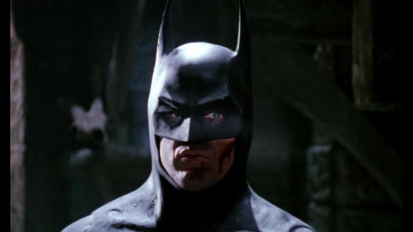 Слух: у WB есть запасной план для Бэтмена, если не вернётся Китон