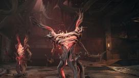 Бродим по жуткой лаборатории в трейлере нового DLC для Remnant: From the Ashes