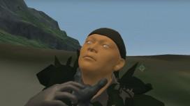 Вы ещё никогда не видели первую Crysis такой