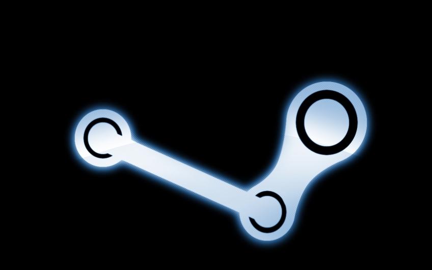 Появились возможные скриншоты будущего дизайна Steam