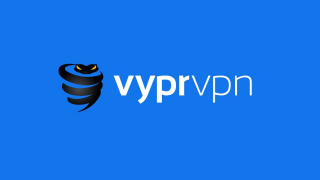 Роскомнадзор ограничил VPN-сервисы Opera VPN и VyprVPN в России