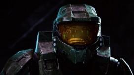 Halo2 Anniversary получила расширенный трейлер