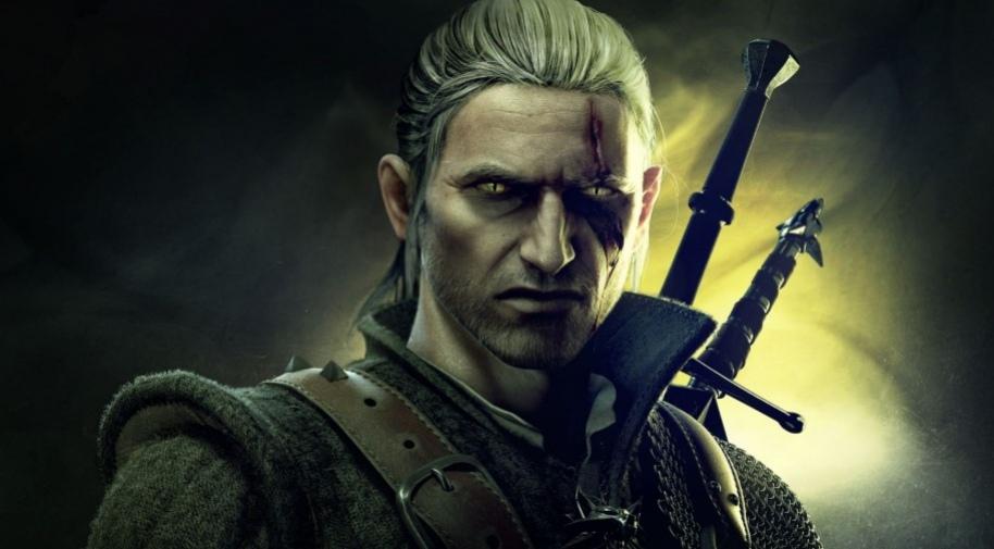 CD Projekt Red анонсирует еще одну игру во вселенной Witcher уже в этом году