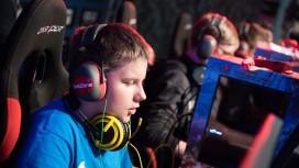 В League of Legends и Destiny побеждают умные дети