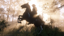 В Steam стартовала новая распродажа — скидки на игры с открытым миром