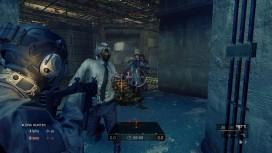 Новый трейлер Umbrella Corps — шутера по мотивам Resident Evil