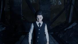 Приключенческий ужастик Lucius продолжится в третьей части