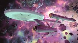 Релизный трейлер Star Trek: Bridge Crew переносит зрителей на борт звездолета