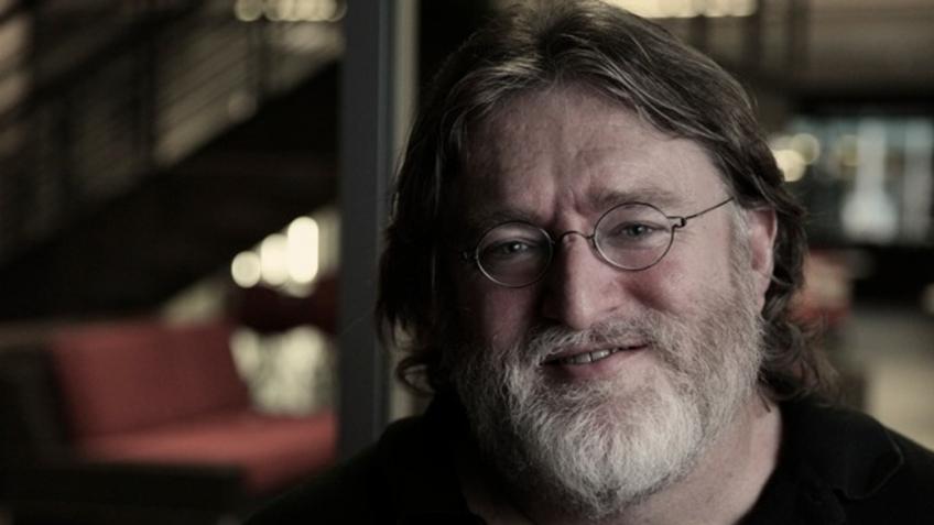 Valve наконец возвращается к разработке новых игр