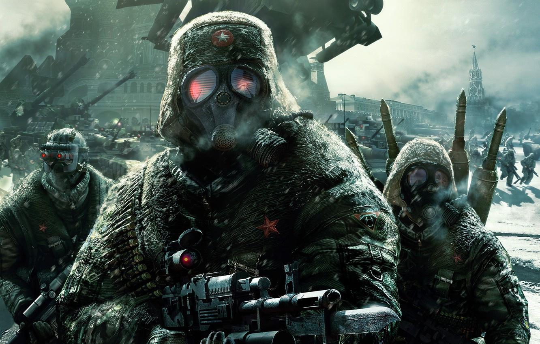 СМИ: сегодня Ubisoft начнёт тизерить свою королевскую битву