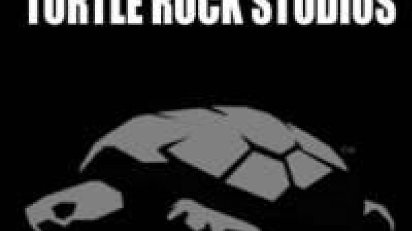 Turtle Rock хочет славы
