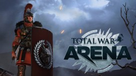 В новом трейлере Total War: ARENA рассказали о карте «Герговия»