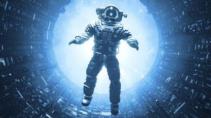 Джейсон Шрайер: Starfield и Skull and Bones выйдут в конце 2022 года