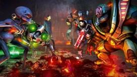 Анонсировано крупное дополнение для XCOM: Enemy Unknown