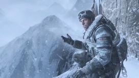 Ремастер Call of Duty: Modern Warfare2 уже можно предзаказать на Xbox One и РС
