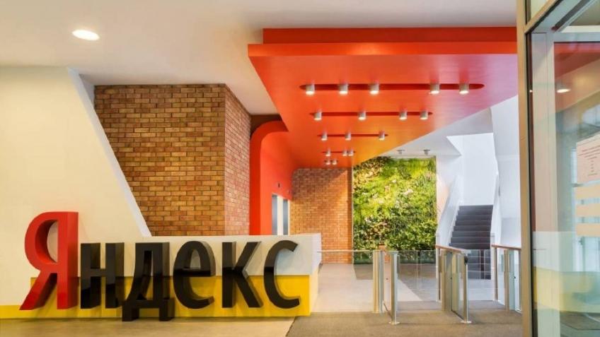 «Яндекс.игры» теперь открыты для сторонних разработчиков