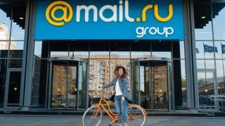 Mail.Ru Group тестирует «Марусю»