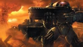 Последние дни тестирования StarCraft2