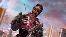 Через неделю в Apex Legends начнётся тестирование кроссплея на PS4, Xbox One и PC