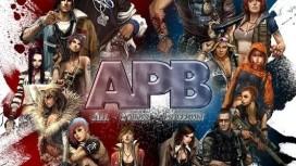 APB набрал 100 тысяч добровольцев