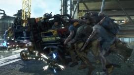 Первым покупателям игр для Xbox One пообещали бонусы