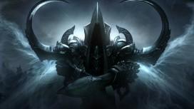 В Heroes of the Storm появится Малтаэль из Diablo3