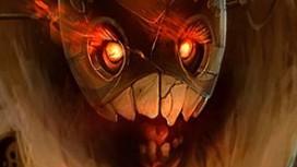 Вторая раздача ключей на бета-тест Bloodline Champions от «Игромания ХР»!