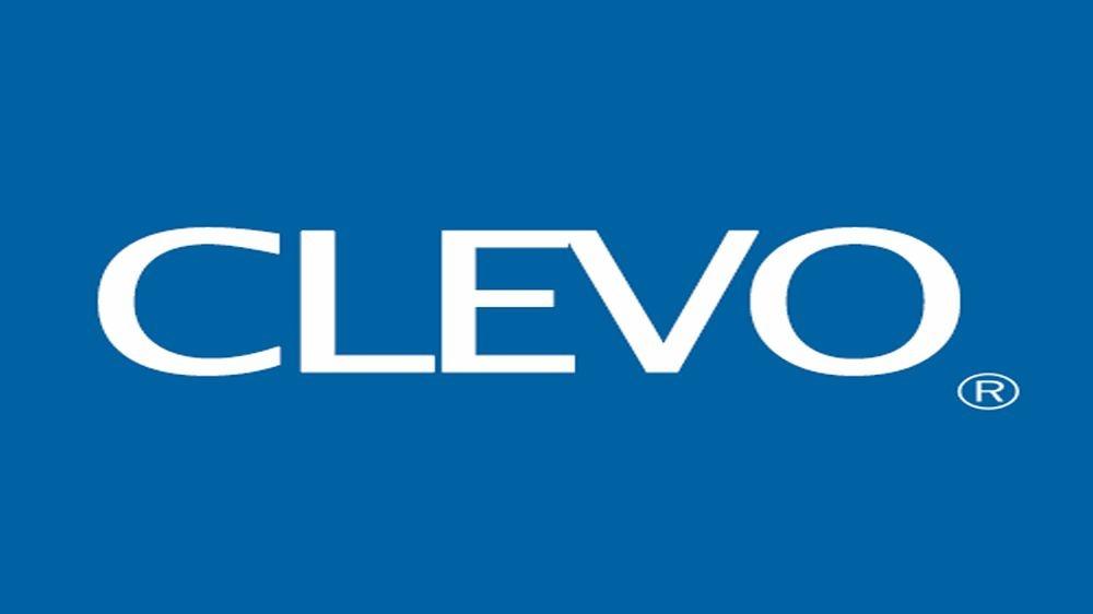Утечка указывает, что игровые ноутбуки Clevo X170 получат десктопные CPU на 10 ядер