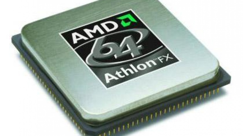 AMD идет на рекорд