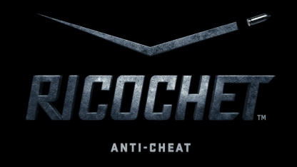 Авторы Call of Duty представили Ricochet — новый античит для Warzone и Vanguard