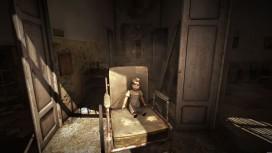 Психологический триллер The Town of Light выйдет на Nintendo Switch