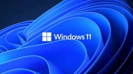 Windows11 официально представили — апгрейд бесплатный