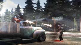 The War Z снова выходит в Steam
